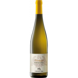 Riesling Montiggl DOC 0,75 ℓ