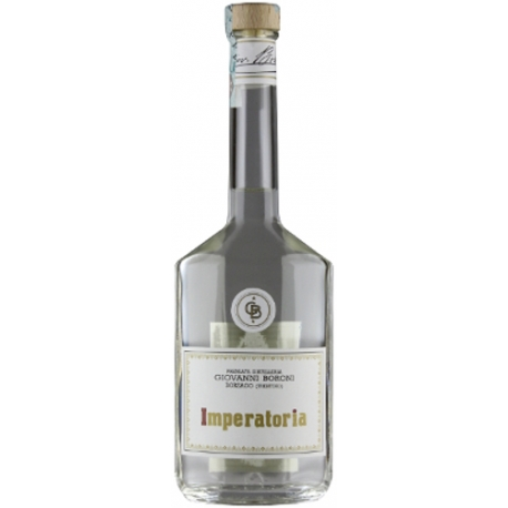 Grappa Imperatoria