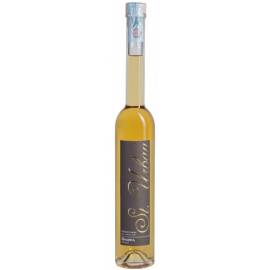 Grappa Lagrein Barrique 0,35 ℓ