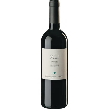 Dolcetto Langhe Visadì