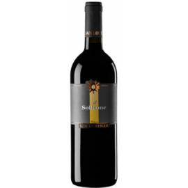 Solleone Marche Rosso igt IGT 2004 0,75 ℓ