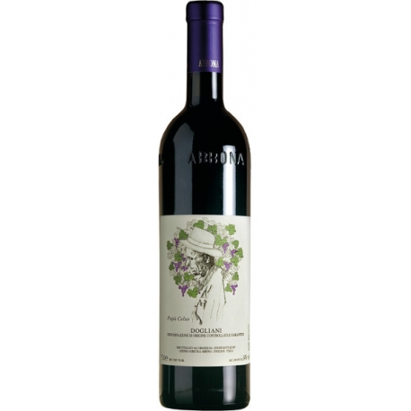 Dolcetto Papà Celso