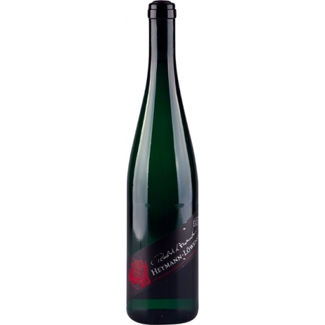 Significa Riesling