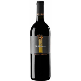 Solleone Marche Rosso igt IGT 2009 0,75 ℓ