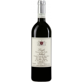 Nebbiolo Langhe DOC 2015 0,75 ℓ